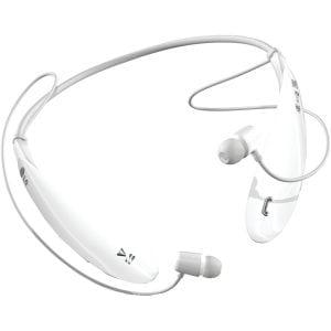 auriculares LG Tone Ultra