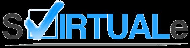 Secretaria Virtual Empresas